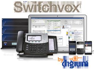 switchvoxcomposite_300x224