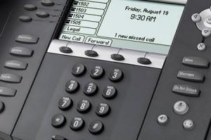 rystec_polycom_telephone